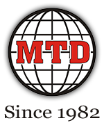 Welcome to M.T. Deason Company!