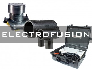 Electrofusion Products